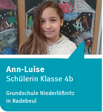 Ann-Luise