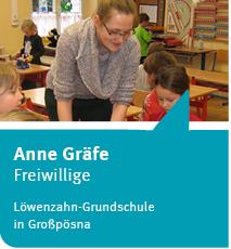 Anne Gräfe