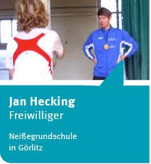 Jan Hecking