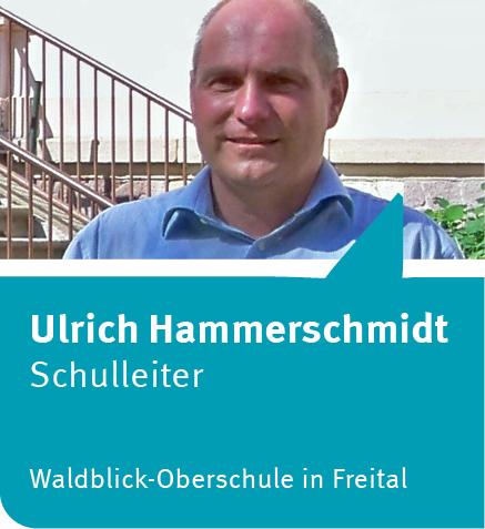 Ulrich Hammerschmidt