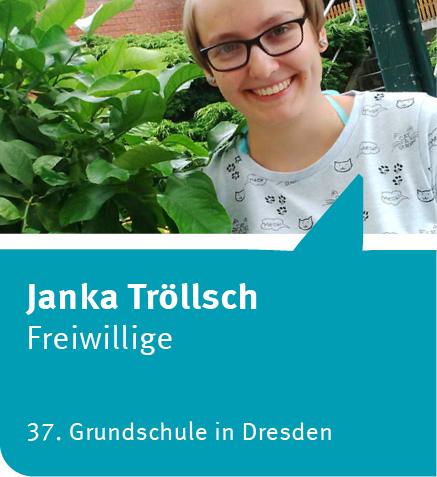 Janka Tröllsch
