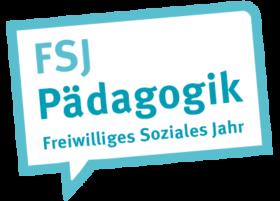 FSJ-Pädagogik - Freiwilliges Soziales Jahr